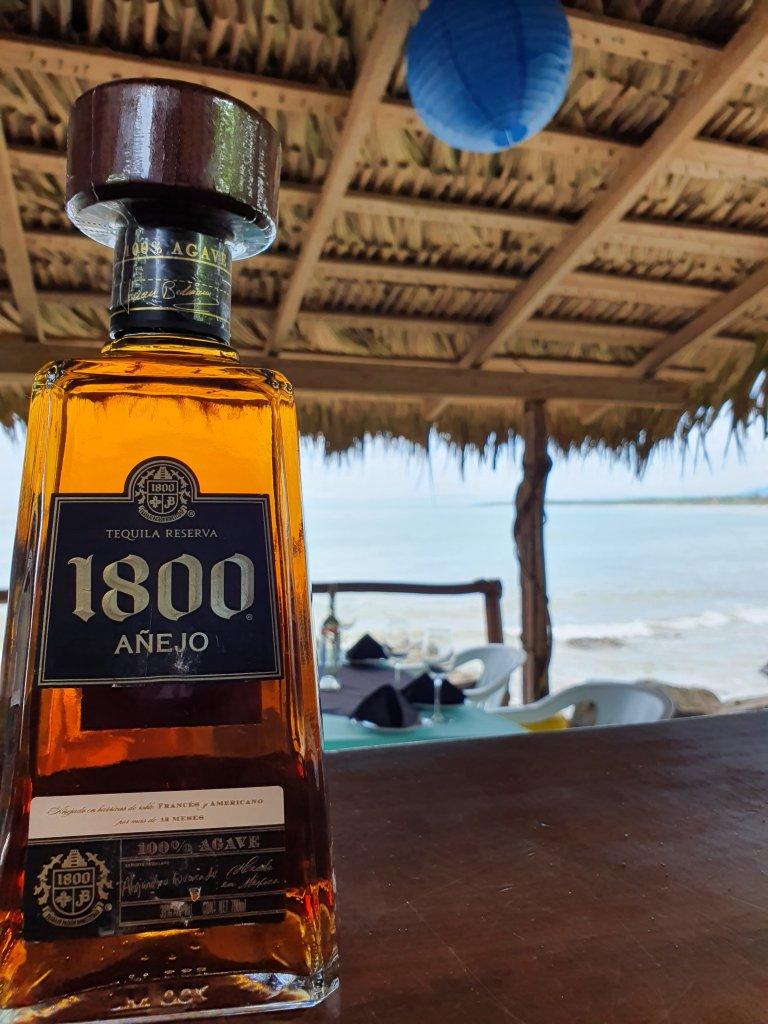 discover troncones saladita majahua mexico playa reservaciones hospedaje ixtapa guerrero travel near me booking hotel cheap hotel restaurant brisas mexicanastequila