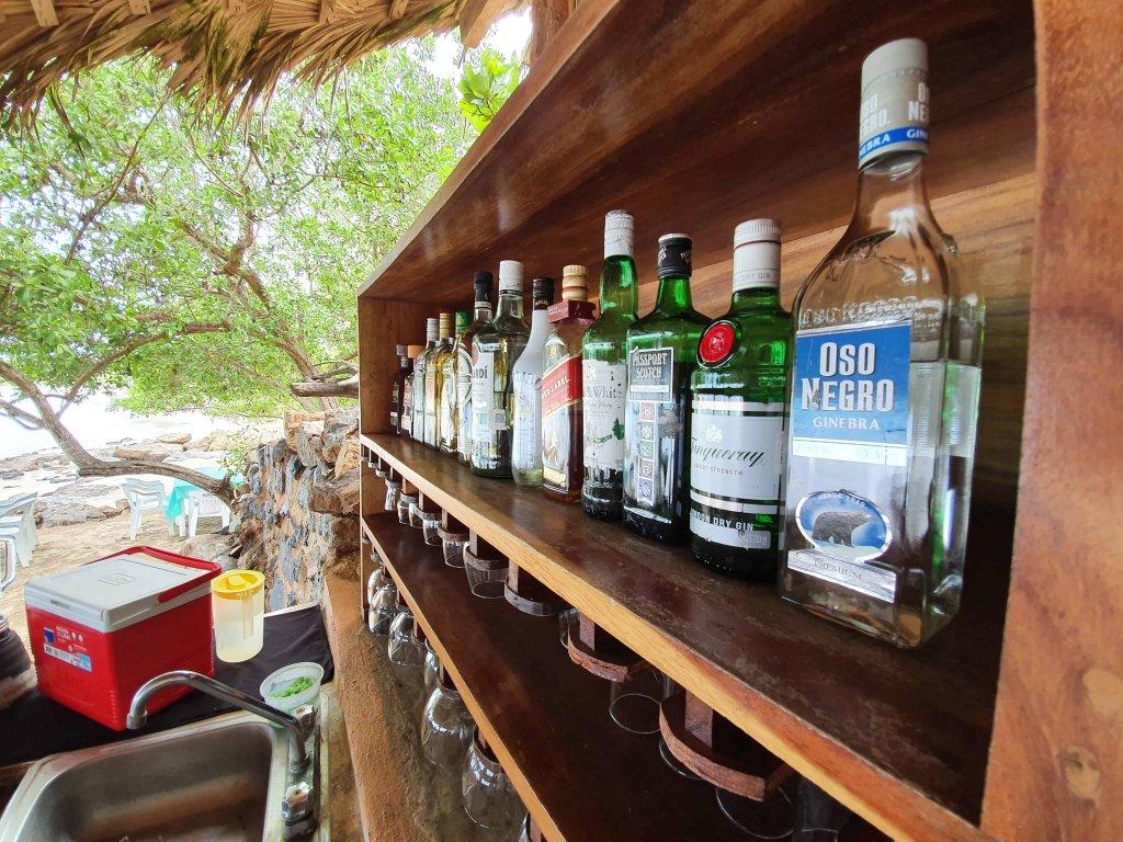 discover troncones saladita majahua mexico playa reservaciones hospedaje ixtapa guerrero travel near me booking hotel cheap hotel restaurant brisas mexicanas tequilas
