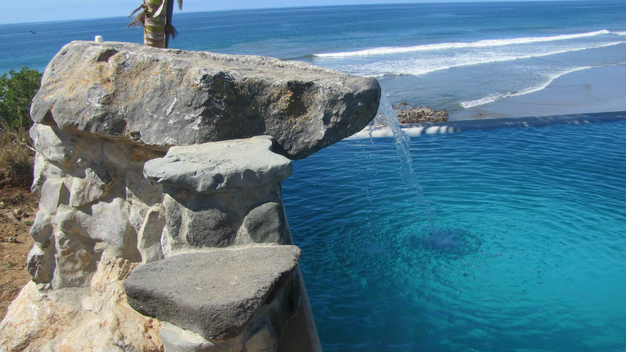 discover troncones saladita majahua mexico playa reservaciones hospedaje ixtapa guerrero travel near me booking hotel cheap hotel swimming pool beach