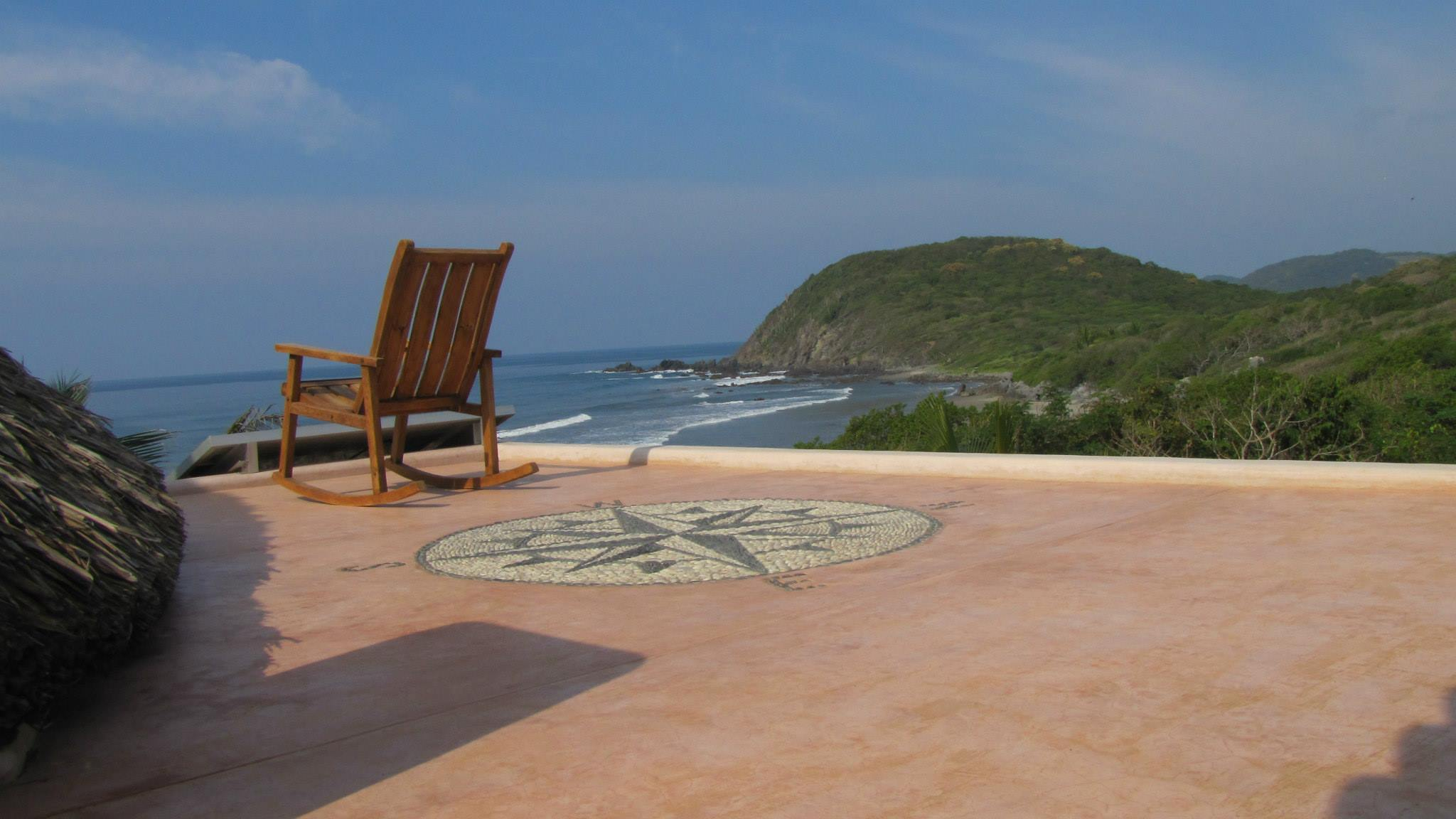 discover troncones saladita majahua mexico playa reservaciones hospedaje ixtapa guerrero travel near me booking hotel cheap hotel beach chair