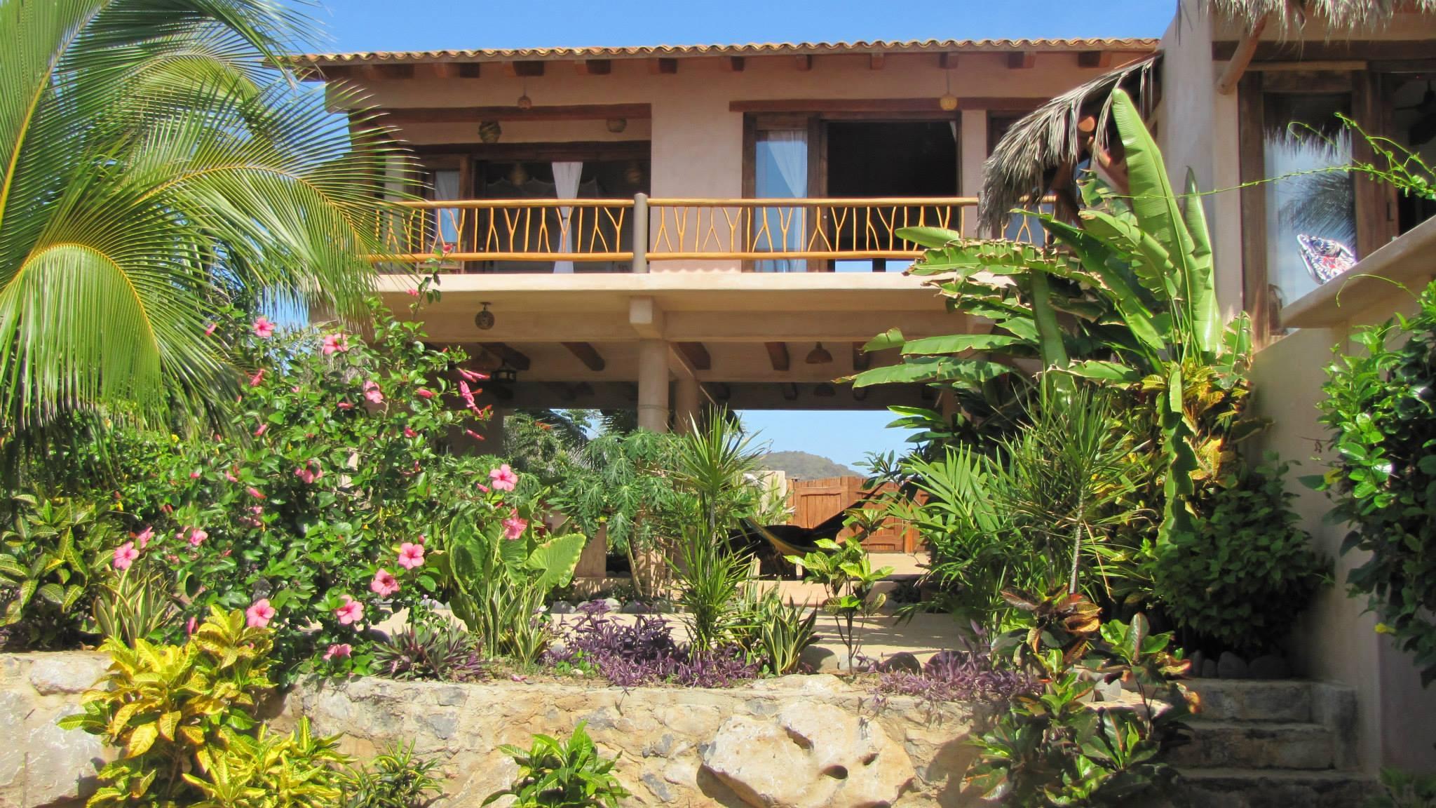 discover troncones saladita majahua mexico playa reservaciones hospedaje ixtapa guerrero travel near me booking hotel cheap hotel