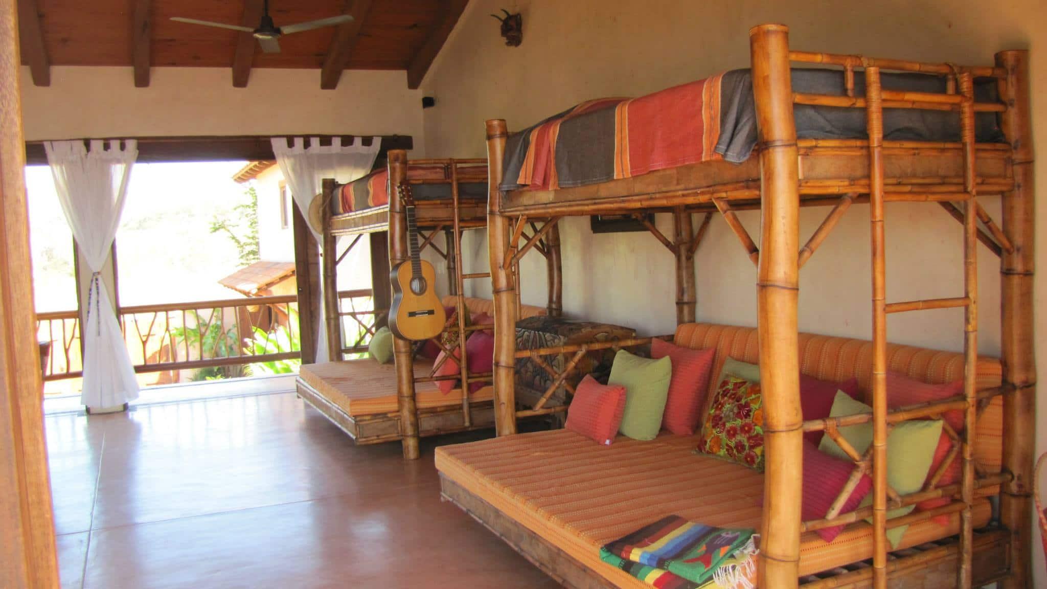 discover troncones saladita majahua mexico playa reservaciones hospedaje ixtapa guerrero travel near me booking hotel cheap hotel bedroom