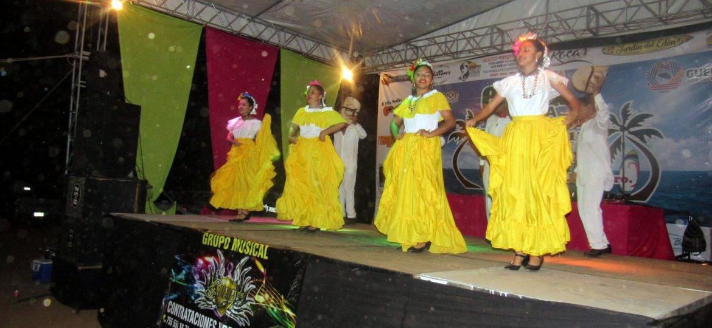 Teatro_del_Pueblo_expo_feria_2017