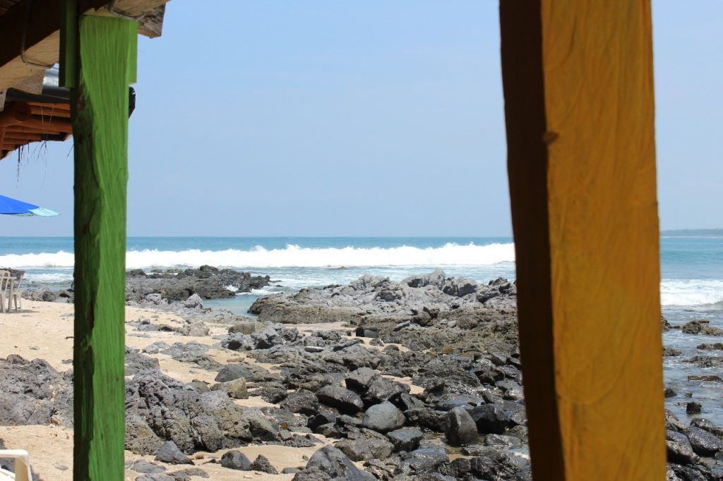 discover troncones saladita majahua mexico playa reservaciones hospedaje ixtapa guerrero travel near me booking hotel cheap hotel beach majahua