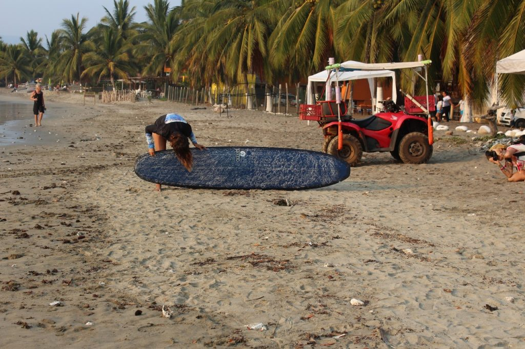 discover troncones saladita majahua mexico playa reservaciones hospedaje ixtapa guerrero travel near me booking hotel cheap hotel beach saladita