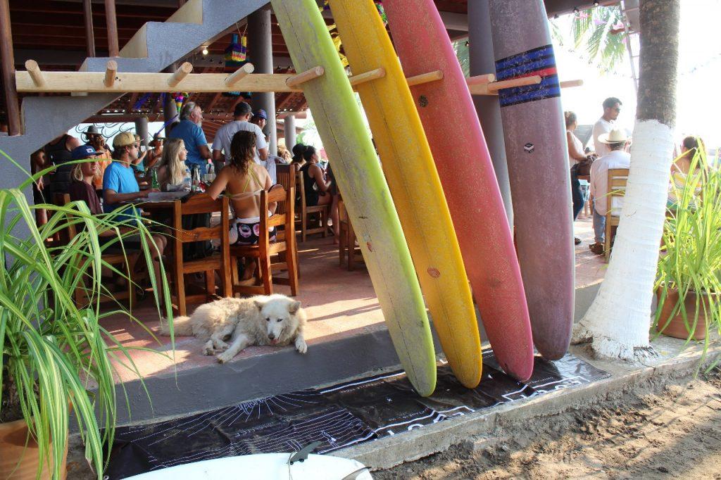 discover troncones saladita majahua mexico playa reservaciones hospedaje ixtapa guerrero travel near me booking hotel cheap hotel beach saladita surf