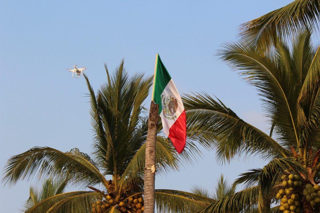 discover troncones saladita majahua mexico playa reservaciones hospedaje ixtapa guerrero travel near me booking hotel cheap hotel beach saladita flag