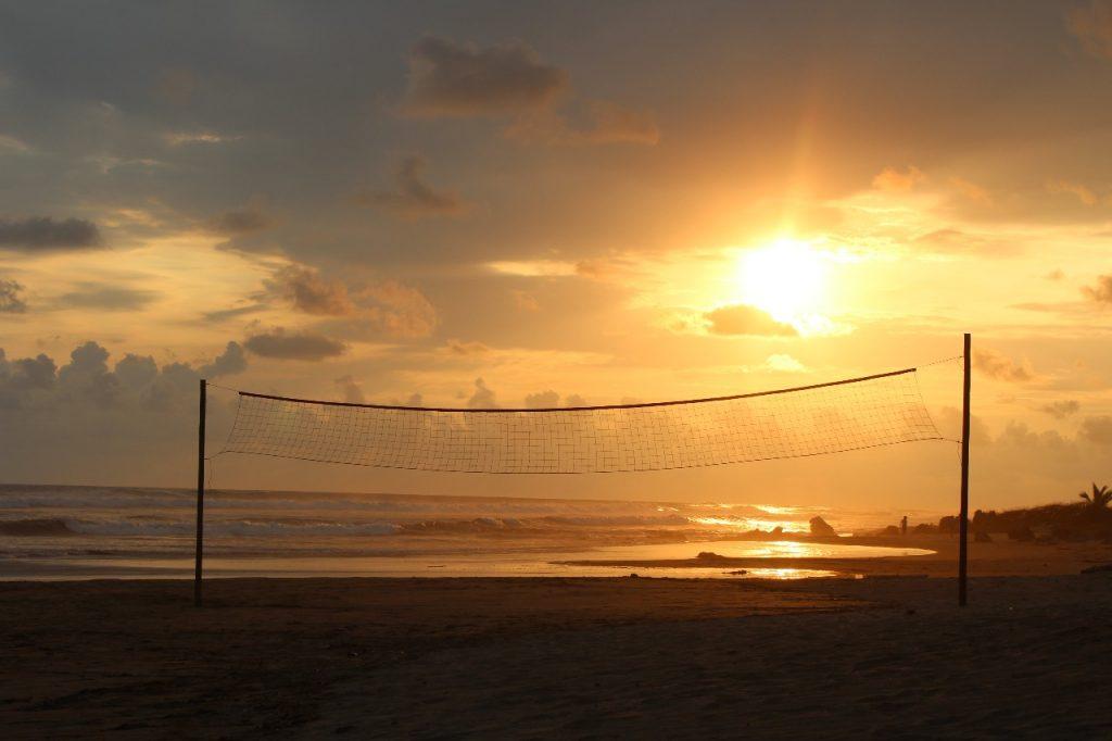 discover troncones saladita majahua mexico playa reservaciones hospedaje ixtapa guerrero travel near me booking hotel cheap hotel beach net