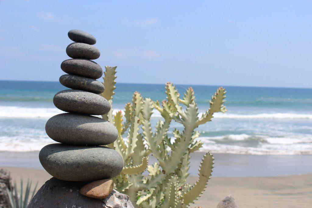 discover troncones saladita majahua mexico playa reservaciones hospedaje ixtapa guerrero travel near me booking hotel cheap hotel beach stone troncones