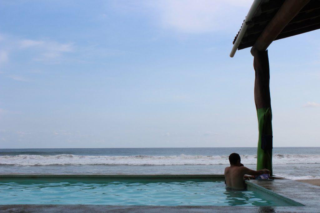 discover troncones saladita majahua mexico playa reservaciones hospedaje ixtapa guerrero travel near me booking hotel cheap hotel beach troncones