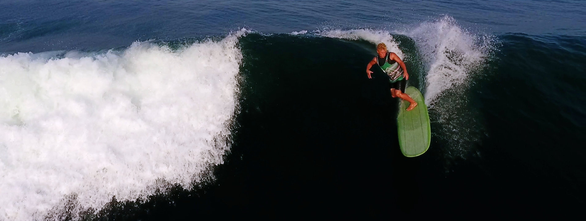 discover troncones saladita majahua mexico playa reservaciones hospedaje ixtapa guerrero travel near me booking hotel cheap hotel surf