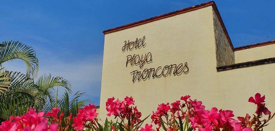 hotel playa troncones (5)